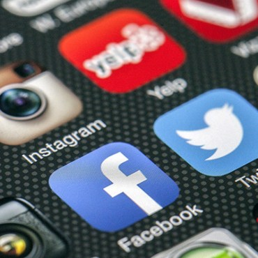 Less is more: Could culling your social media power up engagement?