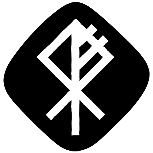 Aardwolf Design Studio Logo Favicon