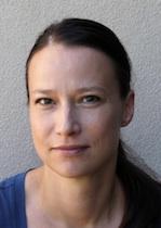 Katharina Bense copy