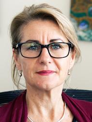 Marcia Feb 2016