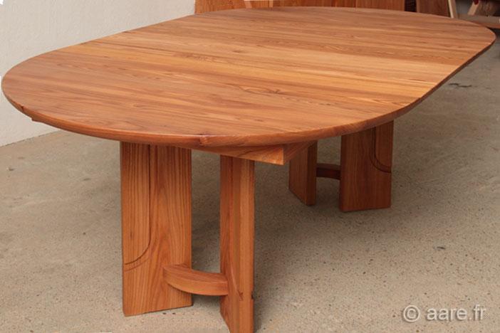 table arno