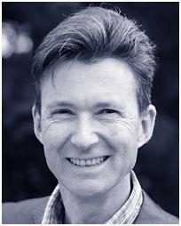 Stephan Degen-Ballmer, Dr.
