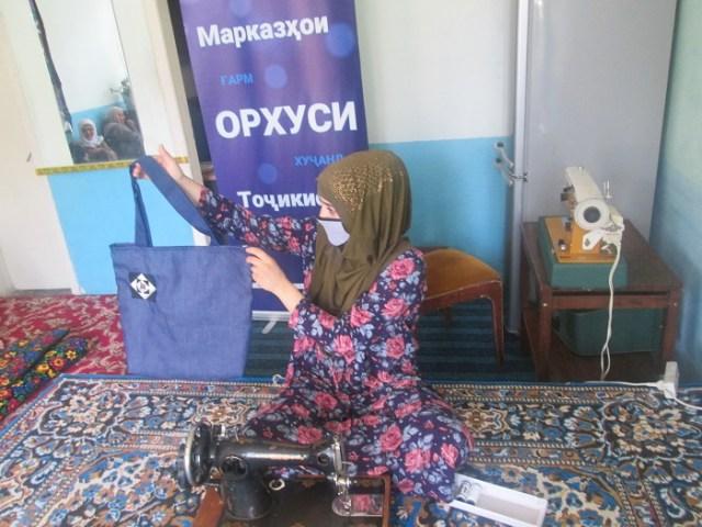 aarhus_centre_tajikistan