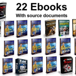 Firesale Firesale Package PLR  2017 By Erich Holmlund – Powerful Product For Newbie And Current Business Owner To Increase Your Income From Online Business, This Is Your One Opportunity To Grab Unrestricted Private Label Rights To Our Library Of High Quality Original Products