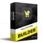 MULTISTORE BUILDER PRO SOFTWARE REVIEW – GET ALL FEATURES INCLUDED, ACCESS TO AFFILIATE SPARK TRAINING AND 1000 SITE DOMAIN LICENSE TO BUILD GORGEOUS AFFILIATE STORES BY BEN MURRAY