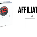 AFFILIATE COMMAND 2017 BY KAM JENNINGS REVIEW – BEST TRAINING FULL VIDEO COURSE STEP BY STEP HOW TO SET UP THEIR ONLINE BUSINESS TO MAKE MONEY