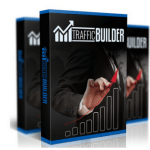 TRAFFICBUILDER CAMPAIGN SOFTWARE BY BEN CARROLL REVIEW – BEST TRAFFIC SOFTWARE TO DRIVE MASSIVE UNTAPPED TRAFFIC FROM REDDIT NETWORK TO YOUR SITE AND GET 100% REAL TRAFFIC ON COMPLETE AUTOPILOT AND WINNING TRAFFIC CAMPAIGNS IN JUST MINUTES WITH NO EXPERIENCE REQUIRED