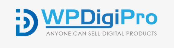WpDigipro Software By Tantan Hilyatana Review