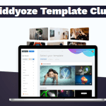 VIDDYOZE TEMPLATE CLUB UPGRADE OTO REVIEW – BEST UPSELL #1 OF VIDDYOZE LIVE ACTION PRO SOFTWARE BY JOEY XOTO WITH UPGRADE TO GET ACCESS TO 400+ TEMPLATES FROM THE TEMPLATE CLUB ARCHIVE, ACCESS TO 20 NEW AND EXCLUSIVE TEMPLATES EVERY MONTH, WITH A LICENCE TO MAKE UNLIMITED RENDERS AND ACCESS TO 20 BONUS TEMPLATES WITH AN UNLIMITED RENDER