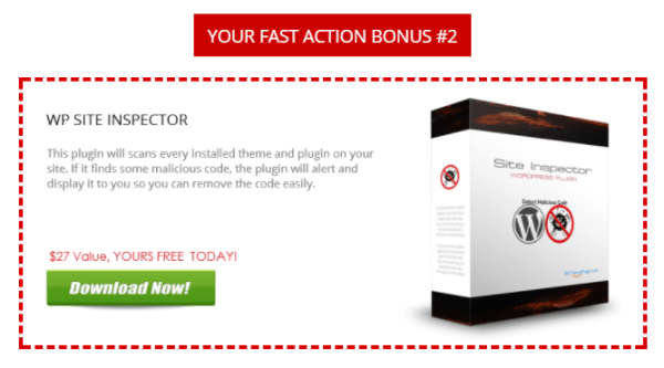 Azonity WP Theme By Bcbiz Bonus