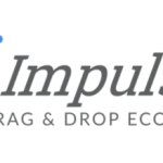 IMPULSELY SOFTWARE DRAG DROP ECOM FUNNELS BY KARL SCHUCKERT – BEST POWERFULL WEB-BASED ALL-IN-ONE FUNNEL & PAGE CREATOR SOFTWARE TO BUILT SPECIFICALLY FOR ECOMMERCE AND DESIGNED TO INCREASE YOUR ONLINE SALES AND PROFITS