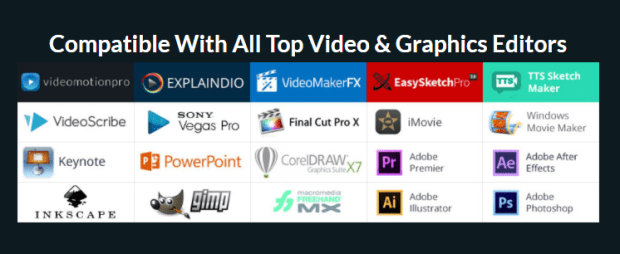 Xinemax Video Templates Pro By Arif Chandra Download