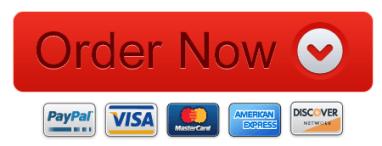 Download MarketerSeal SEO Certification By Matthew Woodward