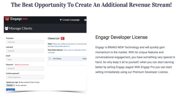 Engagr Pro By Karthik Ramani Review