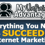 My Unfair Advantage By Omar Martin – Best Premium Membership Community From MUA With Gets Live Weekly Group Coaching, Training Full, Website Templates, Scripts, And Software Tools To Teach Online Marketing Tactics And Success At Internet Marketing