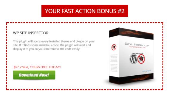 Azonity Wp Theme Developer License By Bcbiz Huge Bonuses