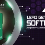 Discover Lead Generation Software By Walt Bayliss – Best Groundbreaking Sales Automation Software That Help You Automate The Entire Process Of Finding Leads, Qualifying Them And Selling Your Products Easy And Services With Smart Sales Funnel Automation Software And Giving You A Never-Ending Supply Of Fresh Hot Targeted Leads On Autopilot