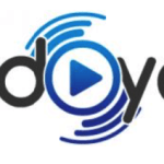 Vidoyo Video Ads Builder By Mario Brown – Best Premium Video Ads Builder Software To Create Professional, Highly Engaging Animated Video Ads With The World's First 100% Exclusive Video Promotion And Video Ad Creation Engine On The Planet And Get More Leads, More Traffic, More Sales With 100% Customizable Video Templates & Video Ads In Just 3 Clicks