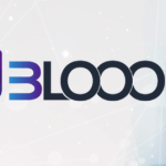 Blooom Content Automation By Mark Bishop – Best Plugin Software That Automatically Help You To Generates Google-Friendly Unique Authority Content From Youtube Videos And Used To Build Authority Blog And Be Able Complete Video Monetization, Which When Combined Turning Each Authority Blog Into A Scalable Passive Income