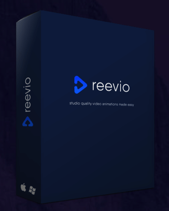 Reevio Video Creation By Josh Ratta