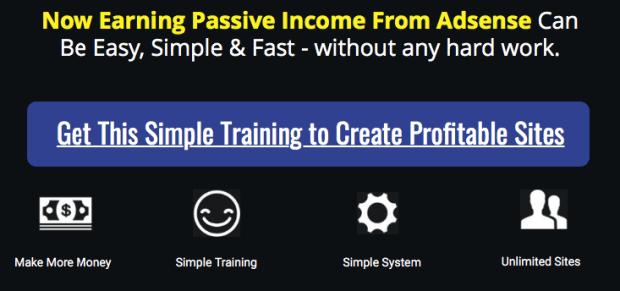 Adsense Machine System By Ankur Shukla Training