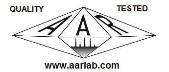 AAR Lab - Testing Hops, Beer & Wine