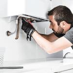 Precio instalar caldera de gas