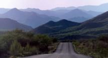 Sonora Part Ii - Aaroads