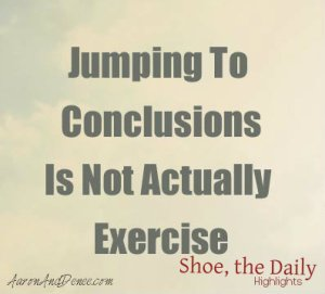 jumping-to-conclusions-copy