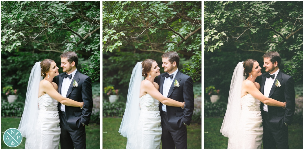 HOW TO CHOSE A WEDDING PHOTOGRAPHER WHOS PERFECT FOR YOU  Aaron  Jillian Photography