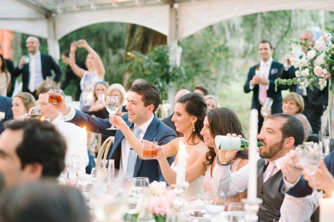 Quinn  Kevins Legare Waring House Wedding  Aaron  Jillian Photography