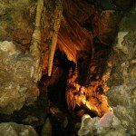Innerspace Cave George Town