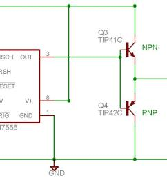 circuit diagram moreover 12 volt power supply circuit diagram on 12 volt dc to ac inverter circuit furthermore electric motor wiring [ 1842 x 608 Pixel ]