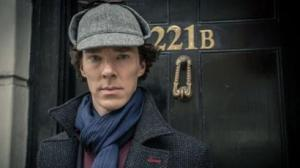 Benedict Cumberbatch sounds like a name a sockpuppet would use.