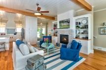 Cottage Rennovations Torch Lake Builder - Design Build