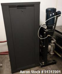 Used- Delta Separations Direct CryoChiller