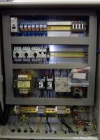 Used  GEA Niro Mobile Minor Spray Dryer, 316 Stai
