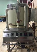 Used  GEA Niro Spray Dryer, Model Mobile Minor, w