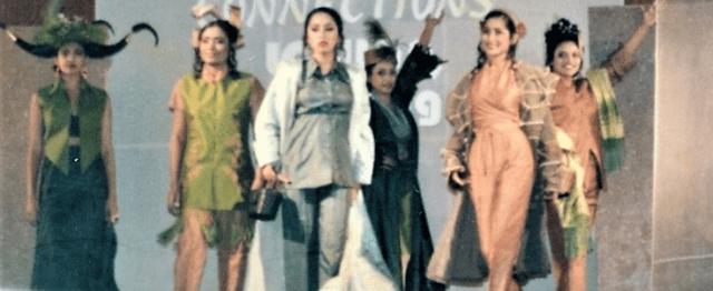 95 fashion show copy