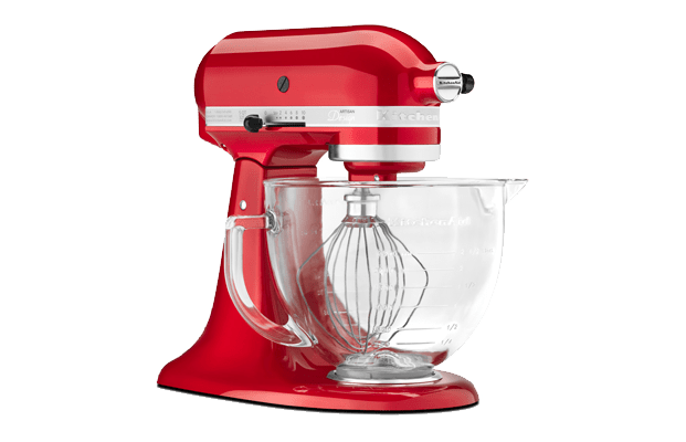 kitchen aid stand up mixer used cabinets for sale nj kitchenaid designer series | aaron group inc.