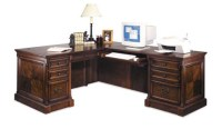 Looking for plans for a pedestal/executive office desk