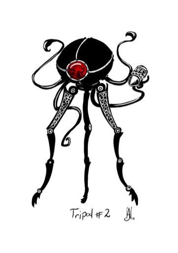 tripod-no-2