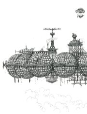 FLying-City-web-det1