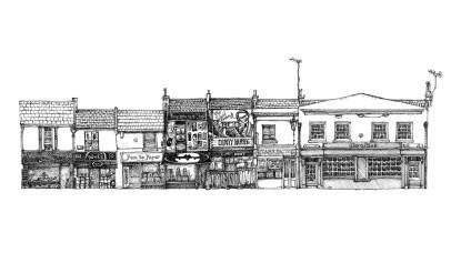 sydney-street-web