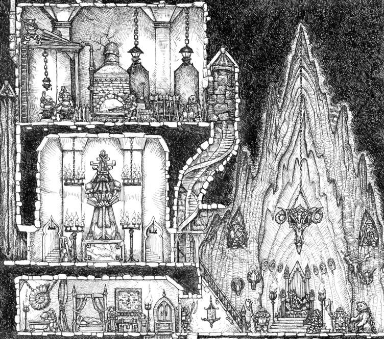 dwarf-details-3