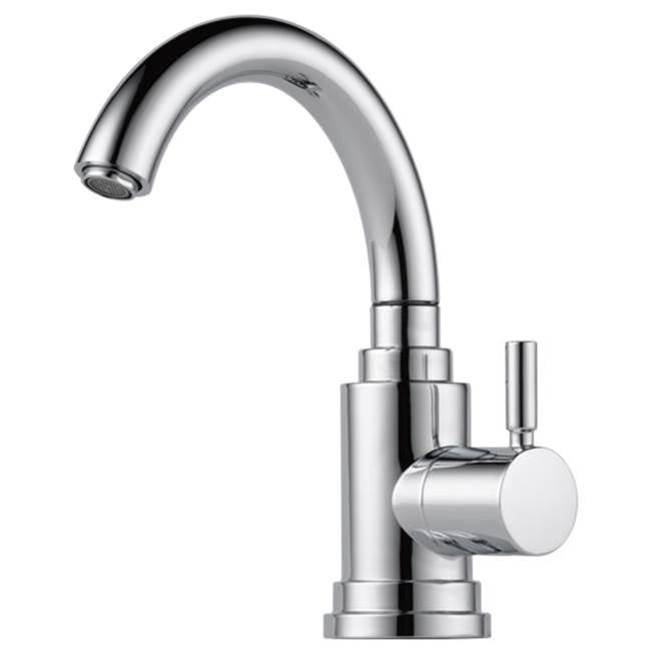 brizo kitchen faucet big sink faucets bar aaron bath design 201 60 252 72