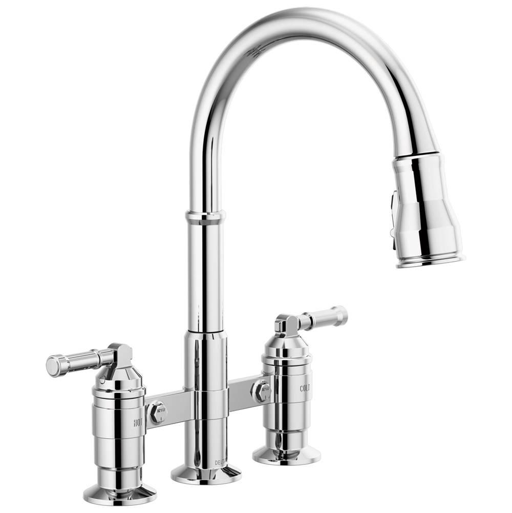 delta faucet aaron kitchen bath