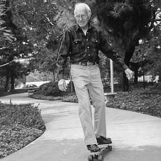 zamperini-louis-skateboarding-4