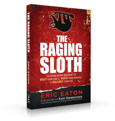 raging-sloth-3d-1
