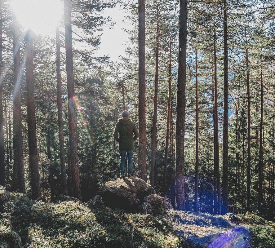 Affordable Spiritual lakearrowhead
